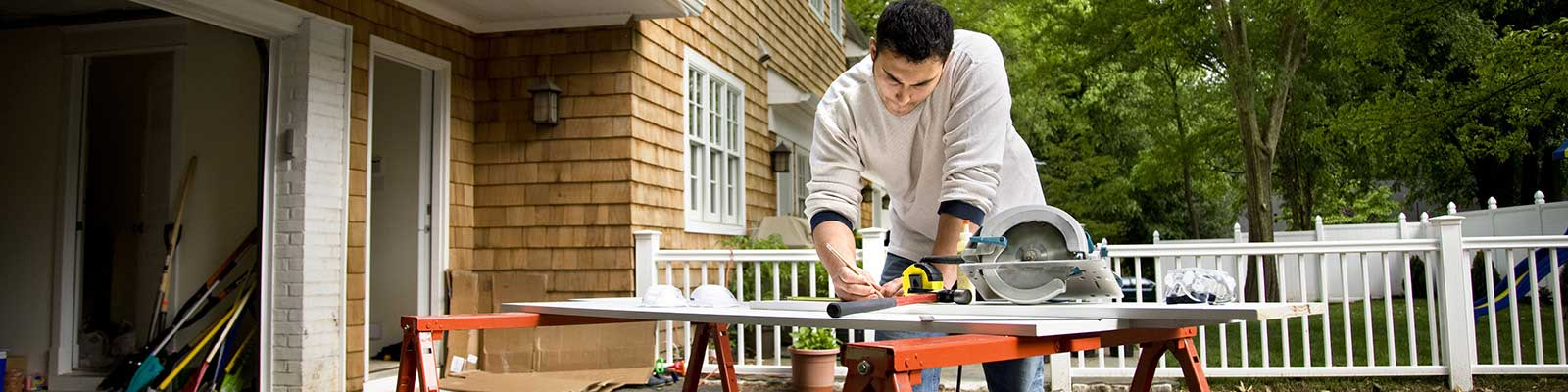 Equipment Rentals - Kimball Building Supplies Centre